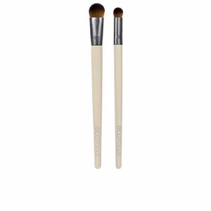 Pinceis de maquiagem ULTIMATE SHADE DUO Ecotools