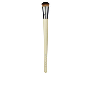 Makeup brushes WONDER IMPACT shadow Ecotools