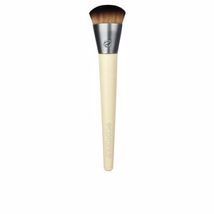 Pinceau de maquillage WONDER COLOR finish brush Ecotools
