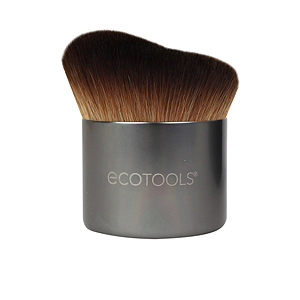 Makeup brushes SCULPT buki Ecotools