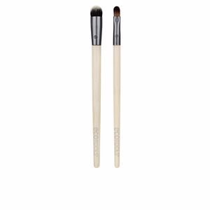 Makeup brushes ULTIMATE CONCEALER DUO Ecotools