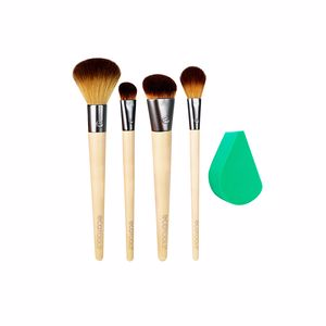 Makeup set & kits AIRBRUSH COMPLEXION SET Ecotools