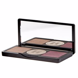 Blush - Highlight Make-up BLUSH ILLUMINATOR Le Tout