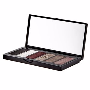Ombretto EYE SHADOW PALETTE Le Tout