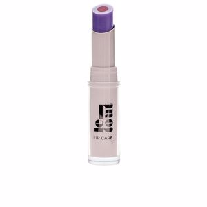 Bálsamo labial LIP CARE Le Tout