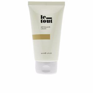 Tratamiento anticelulítico ANTI CELLULITE CREAM Le Tout