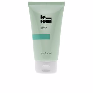 Breast cream & treatments - Body firming  MODELING CREAM Le Tout