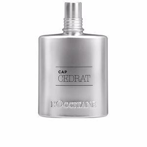 L'Occitane CAP CÉDRAT  perfume