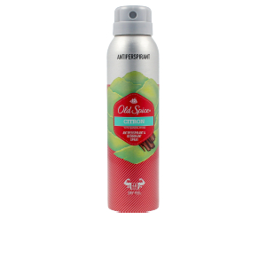 Deodorant CITRON deo spray Old Spice