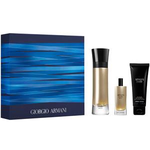Giorgio Armani ARMANI CODE ABSOLU SET perfume