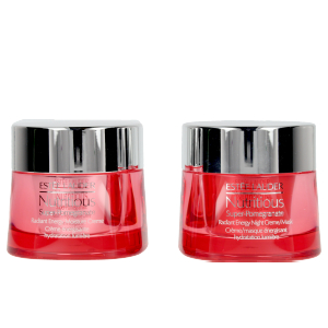 Skincare set NUTRITIOUS DAY & NIGHT SET Estée Lauder