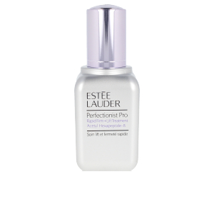 Hautstraffung & Straffungscreme  PERFECTIONIST PRO rapid firm + lift treatment Estée Lauder