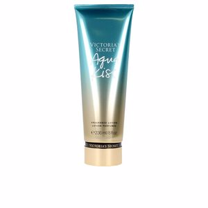 Body moisturiser AQUA KISS hydrating body lotion Victoria's Secret