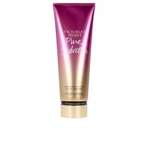 Body moisturiser PURE SEDUCTION hydrating body lotion Victoria's Secret