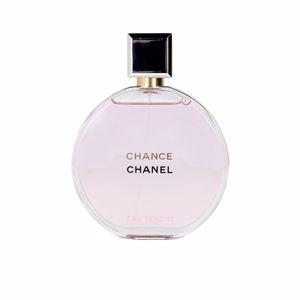 CHANCE EAU TENDRE eau de parfum vaporizador 150 ml