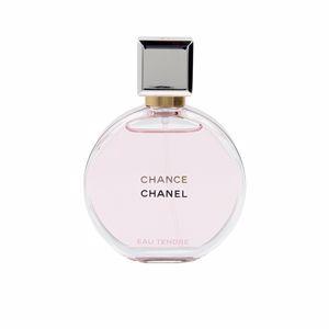 CHANCE EAU TENDRE eau de parfum vaporizador 35 ml