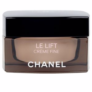 Skin tightening & firming cream  LE LIFT crème fine Chanel