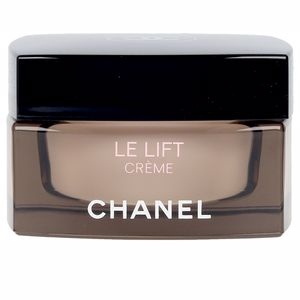 Skin tightening & firming cream  - Anti aging cream & anti wrinkle treatment LE LIFT crème Chanel