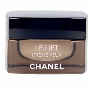 Eye contour cream LE LIFT crème yeux Chanel
