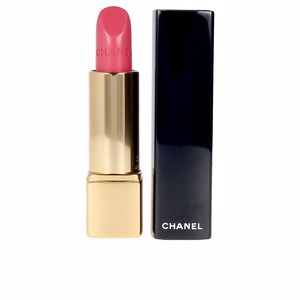 Lipsticks ROUGE ALLURE CAMÉLIA Chanel