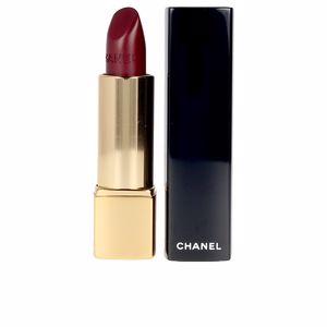 Lipsticks ROUGE ALLURE CAMÉLIA