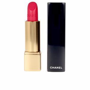 Rossetti e lucidalabbra ROUGE ALLURE VELVET CAMÉLIA Chanel