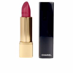 Lipsticks ROUGE ALLURE VELVET CAMÉLIA
