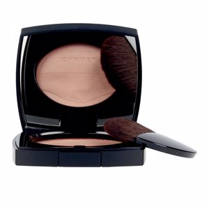 Highlight Make-up ÉCLAT DU DÉSERT Exclusive Creation