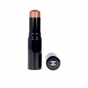 Highlight Make-up BAUME ESSENTIEL Chanel