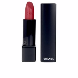 Lipsticks ROUGE ALLURE VELVET EXTREME Chanel