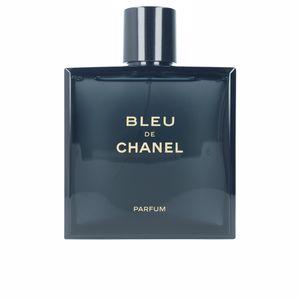 BLEU limited edition parfum Eau de Parfum Chanel