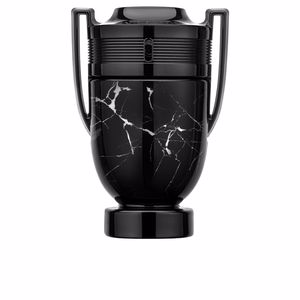 INVICTUS ONYX COLLECTOR EDITION  Eau de Toilette Paco Rabanne