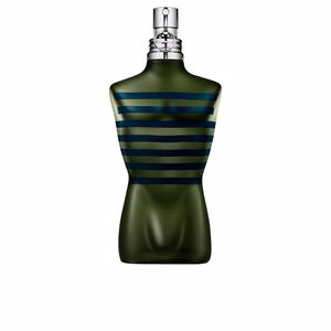 Jean Paul Gaultier LE MALE AVIATOR  perfume