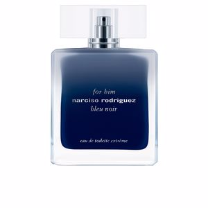 Narciso Rodriguez FOR HIM BLEU NOIR  perfume