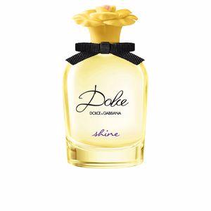 DOLCE SHINE eau de parfum spray 75 ml