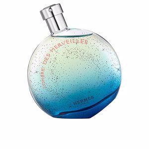 L´OMBRE DES MERVEILLES eau de parfum vaporizador 100 ml