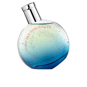 L'OMBRE DES MERVEILLES eau de parfum spray 30 ml