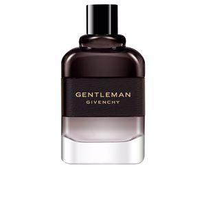 GENTLEMAN BOISÉE  Eau de Parfum Givenchy