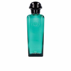 Hermès EAU D´ORANGE VERTE parfum