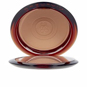 TERRACOTTA MATTE poudre bronzante #light 10 gr