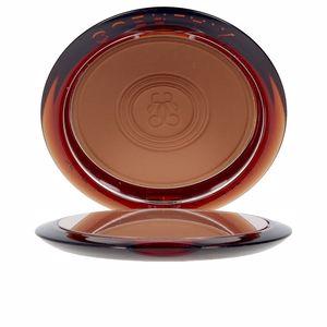 Polvos bronceadores TERRACOTTA MATTE poudre bronzante Guerlain