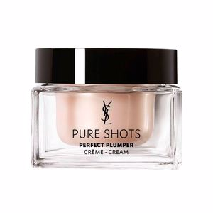 PURE SHOTS perfect plumper cream 50 ml