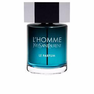 L' HOMME LE PARFUM  Eau de Parfum Yves Saint Laurent