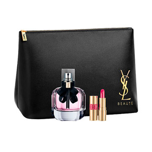 Yves Saint Laurent MON PARIS LOTE perfume