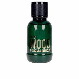 GREEN WOOD POUR HOMME eau de toilette spray 50 ml