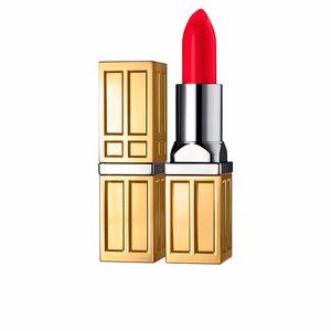Pintalabios y labiales BEAUTIFUL COLOR lipstick matte Elizabeth Arden