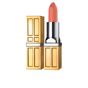 BEAUTIFUL COLOR lipstick matte #443-nude 3,5 gr