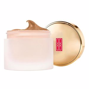 Foundation makeup CERAMIDE ultra lift & firm makeup Elizabeth Arden
