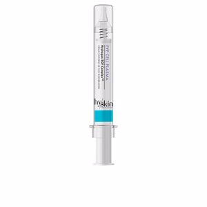 Anti ojeras y bolsas de ojos EYE CELL PLASMA cream Hyskin