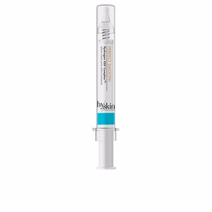 Flash effect PERFECT SMOOTH serum activator Hyskin